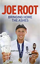 Bringing Home the Ashes: Winning with England (English Edition)