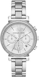 Michael Kors Womens MK6575 - Sofie