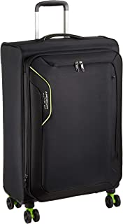 American Tourister Applite 3.0 71cm Case Soft Suitcases