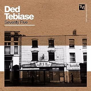 Best ded tebiase seventy five Reviews