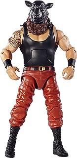 WWE Elite Braun Strowman Action Figure