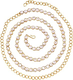 Best mens jewellery chain Reviews