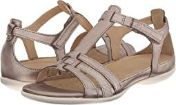 Flash T-Strap Sandal
