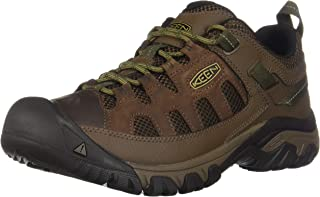 Men's Targhee Vent Hiking Shoe