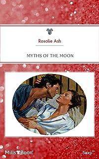 Myths Of The Moon