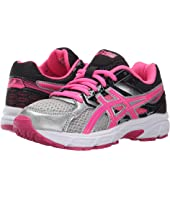 ASICS Kids - Gel-Contend™ 3 GS (Little Kid/Big Kid)