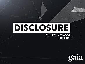 Disclosure - Season 1