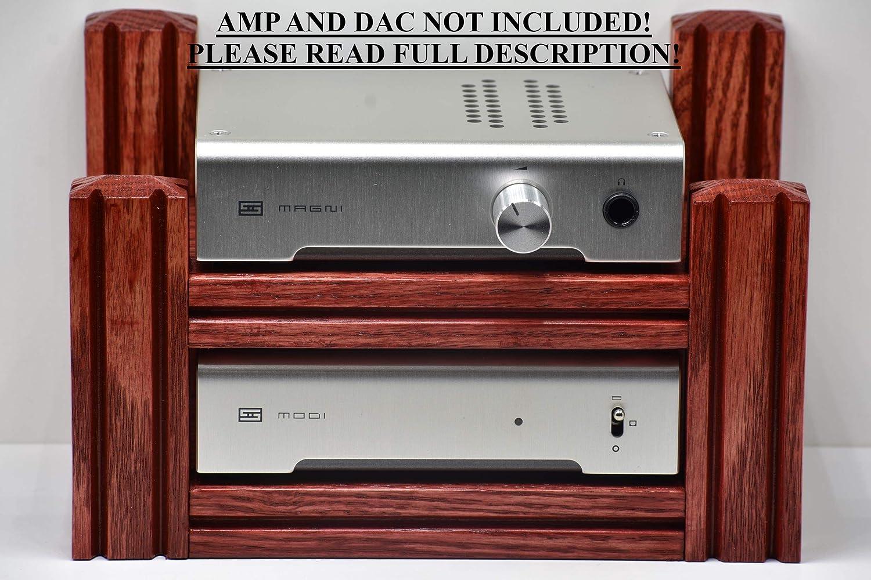 Max 40% OFF Schiit modi 3 dac Popular overseas schiit amp display magni stand