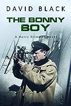 The Bonny Boy (A Harry Gilmour Novel Book 4)