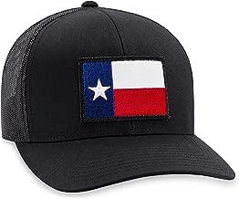 Best texas flag hats Reviews