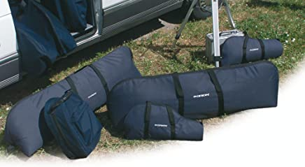 Orion 15187 60x19x19 - Inches Padded Telescope Case