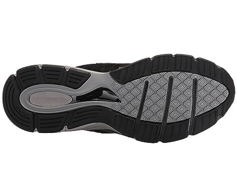 New Pack Reflect Black 990v4 Balance BwZrvB