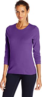 Best t shirt purple color Reviews
