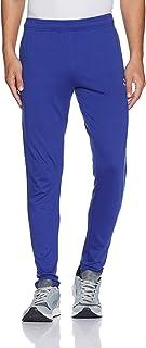 Alcis Royal Blue Men's Trackpant