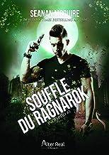 Souffle du Ragnarok: InCryptid #3