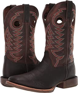 e50df750fbb Men's Durango Boots + FREE SHIPPING | Shoes | Zappos.com