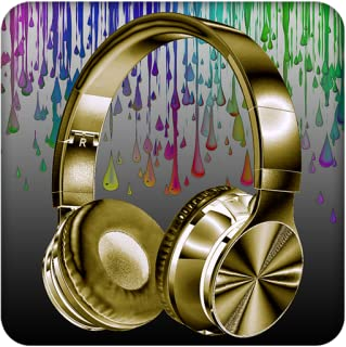 Headphones Volume Booster and Bass Booster