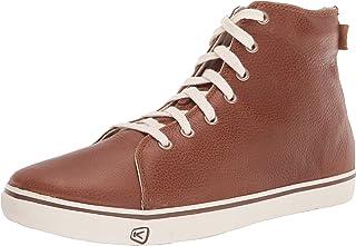 حذاء رجالي للمشي لمسافات طويلة من KEEN