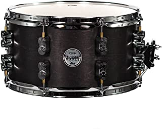 Best dw collector's series maple snare drum Reviews