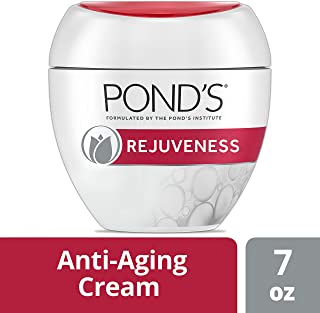 anti wrinkle cream by PONDS FACE