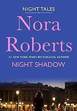 Night Shadow: A Night Tales Novel