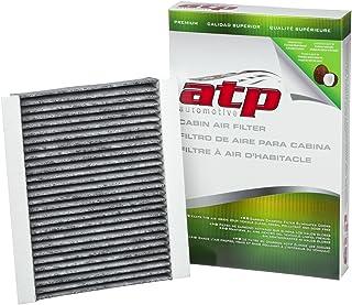 atp automotive TA-14 Carbon Activated Premium Cabin Air Filter