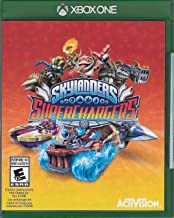 Best supercharger xbox one Reviews