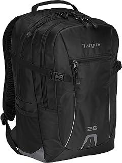 Targus Sport Standard Backpack