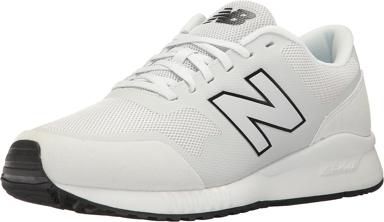 New Balance Men's 005 Lifestyle Fashion Sneaker