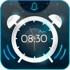 Extremely loud alarm sounds Easy to use Four smart ways to disarm the alarm Calming lullabies Exquisite design