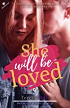 Permalink to She will be loved: (Collana Brightlove) PDF