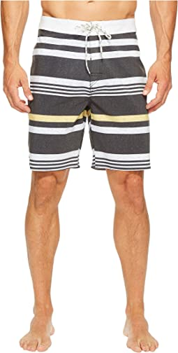 Covine Boardshorts