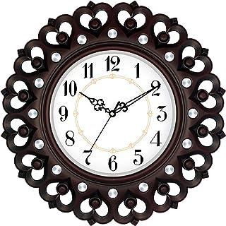 ARTAMORI Analog Wall Clock
