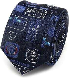 Star Wars Episode 9 Kid's Tie