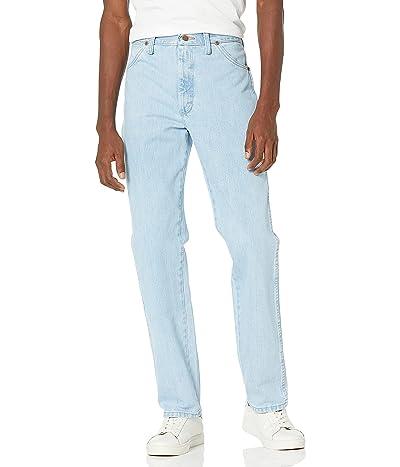 Wrangler 0936 Cowboy Cut Slim Fit Jean