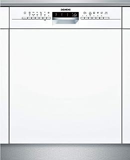 Siemens SN536W03NE Lavavajillas