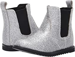 Glam Boot (Toddler/Little Kid)