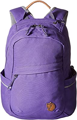 Raven Mini Backpack