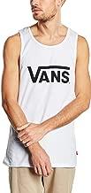 Vans Classic Tank Short Sleeve T-Shirt