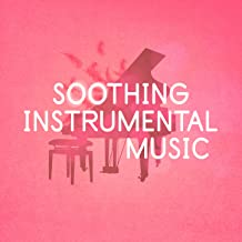 soothing instrumental music