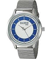 Steve Madden - Madden Mens SMMW011BL