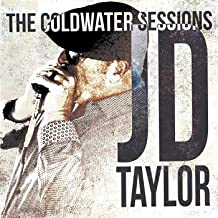 J.D. Taylor - Coldwater Sessions