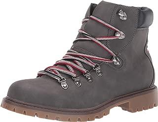 Men's Jeckel Hiking Boot