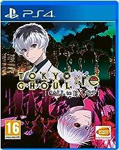 Tokyo Ghoul: Re Call to EXIST - PlayStation 4 [Importación italiana]
