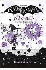 Mirabelle y la clase de pociones (Spanish Edition) Kindle Edition