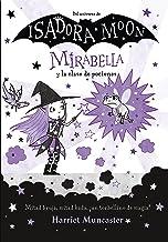 Mirabelle y la clase de pociones (Spanish Edition)