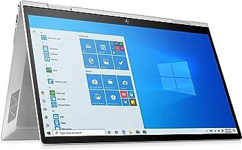 HP 15-ed0101la/ Intel Core I5 10° Gen/Windows 10/12 GB RAM/Unidad DE Estado Solido 512 GB/Intel OPTANE 32 GB