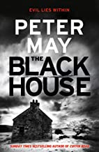 Best the black house Reviews
