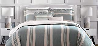 Best restore comforter set Reviews