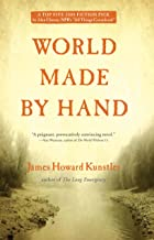 World Made by Hand (The World Made by Hand Novels Book 1)